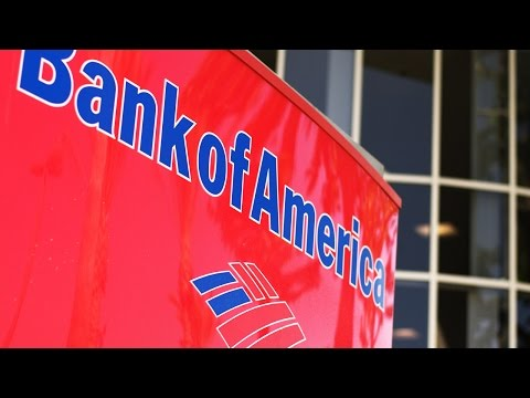 Berger: How I am trading Bank of America's earnings