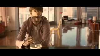 broken heart a motivational video