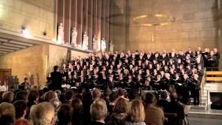 AVAV - Concert Carmina Burana - Tanz - 20092013