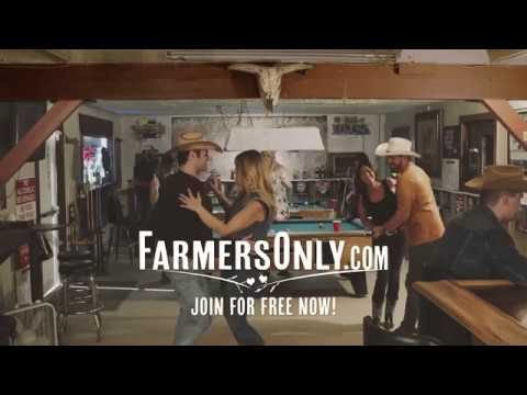 FarmersOnly com founder on why rural Americans need their own     FarmersOnly com founder on why rural Americans need their own dating site   Life and style   The Guardian
