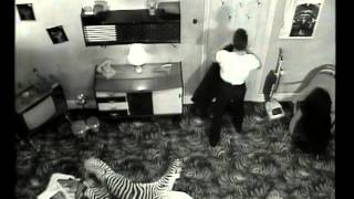 Matt Bianco - Half A Minute 1984