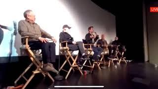 Zack Snyder About Batman Kill In «batman V Superman» March 2019