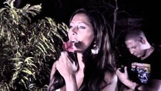 De Arriba Sound - Si Te Vas De Mi  [Intro Remix] - (((Vídeo Oficial )))