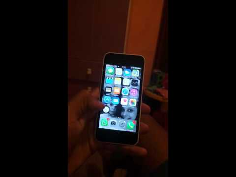 iphone 5c problems iphone 5c wifi problem 4578