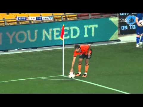 Henrique Silva - Goals
