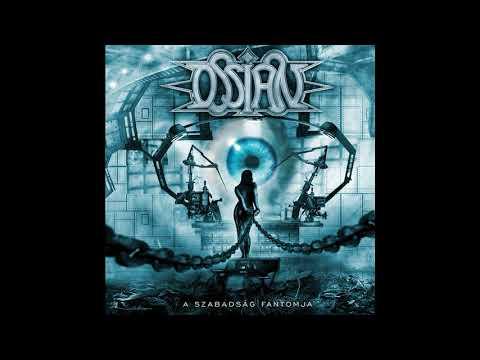 Ossian - A szabadság fantomja Teljes album (2005)