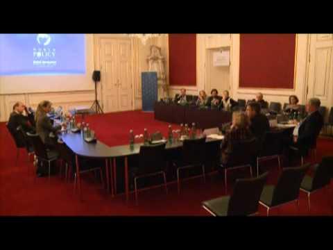workshop health debat2