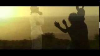 Tibebu Workeye - Bebagne Ahun Gena