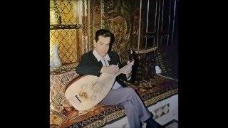 حكاية غرامي  ♥♫♥  أجمل أغنية حزينة ورائعة من فريد الأطرش ♥♫♥ حفلة كاملة مع اروع التفاسيم لملك العود