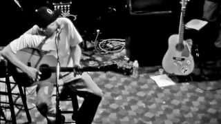 Joey Harkum - Sick & Tired (FREEstate Acoustic Roadshow Too)