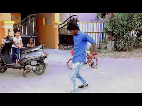 Sodakku Tamil Video   Suriya   Anirudh l Keerthi Suresh   Fan made video   Mahe - Team