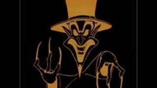 Insane Clown Posse - Ringmaster - 05 - Southwest Song