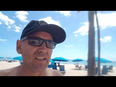 MIAMI BEACH ABR2019