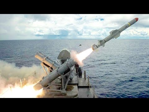 How US Army Prepares For Naval Warfare?