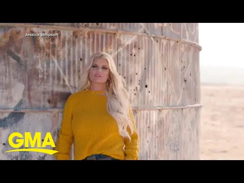 Jessica-Simpson-regains-complete-ownership-of-her-billion-dollar-business-l-GMA