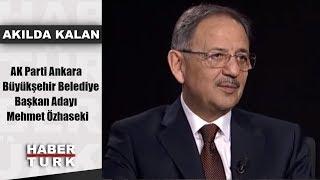 Akılda Kalan - 26 Şubat 2019 (AK Parti Ankara Büyü