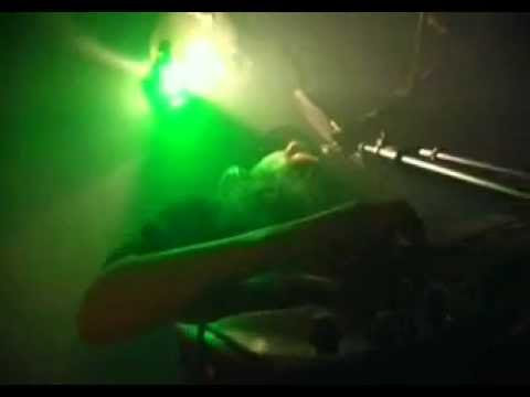 EWIGKEIT - Live from a Bunker (2006)