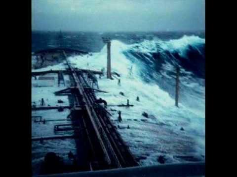 Gordon Lightfoot - Wreck of the Edmund Fitzgerald
