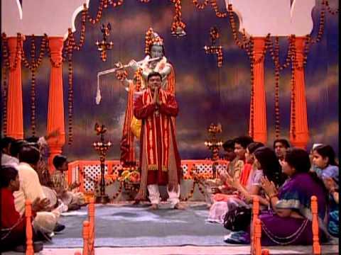 Tere God Mein Aayo Lal [Full Song] Kanhaiya Laage Bado Pyaro- Thala Khula