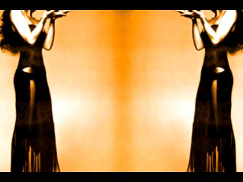 Cher Dark Lady version 2
