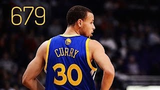 Download Fetty Wap - 679 | Curry vs Cavaliers Game 5 | 2015 NBA Finals Mp3 and Videos