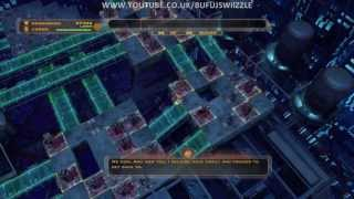 """""""Last Stand"""" DEFENSE GRID Gold Medal Guide HD"""