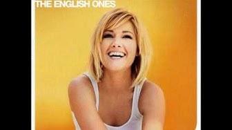 Paradies Englisch