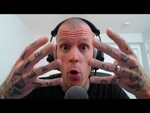 Songwriting mini-course (chord progression, bass line, drums, etc.) | Hack Music Theory