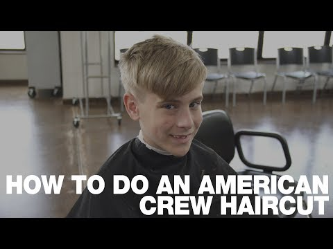 how-to-do-an-american-crew-haircut