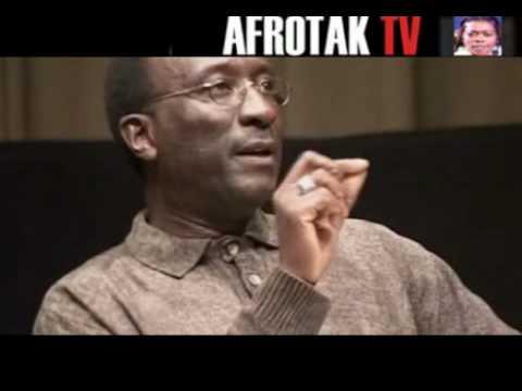 Afrika Datenbank Afro Deutsche Afrika Media 06 South AFRICAN CINEMA PERSPEKTIVES Deutsche