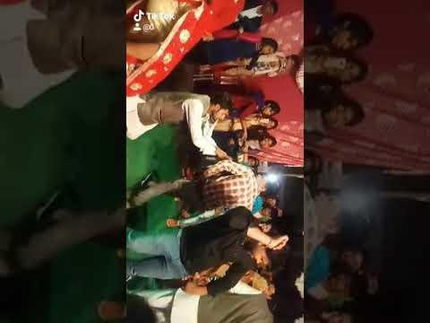 Rahul ki Lagan m enjoy