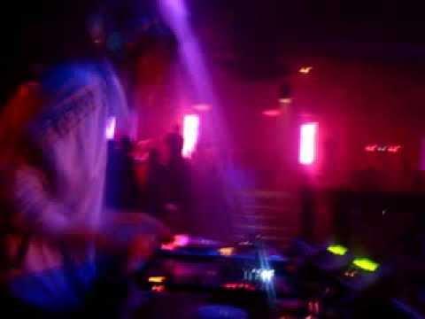 DJ Skillz - Speed Garage Chronicles (Chapter Three)