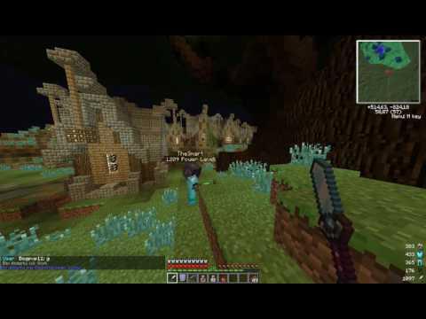 RPG Pheonix - цепочка квестов на топ вещи