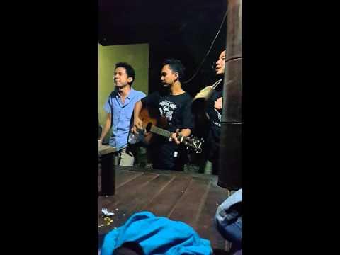 Trio bakabung (bagler-kabul-bungsil) abok