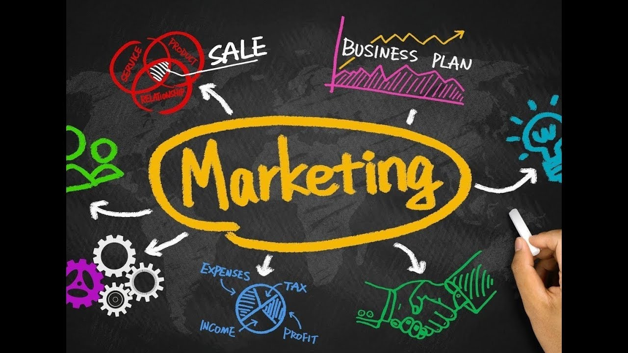marketing mix of itc Understanding the business environment itc marketing essay print manufacturer to an umbrella group that has diversified product mix to enhance its brand.
