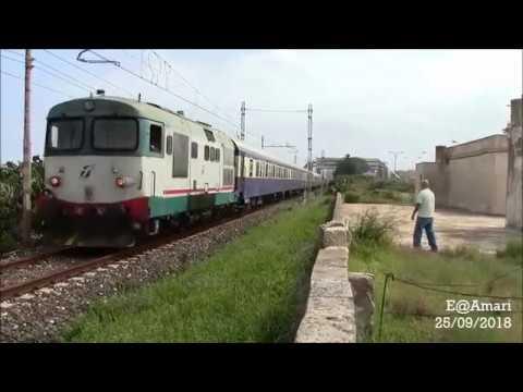 """""""Danube Express"""" (Golden Eagle) 25-9-2018"""