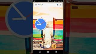 Deleted photo recover apk