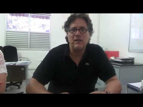 Видео Pasteur resultado de exame