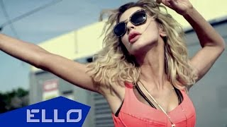 Download LOBODA - ОБЛАКА Mp3 and Videos