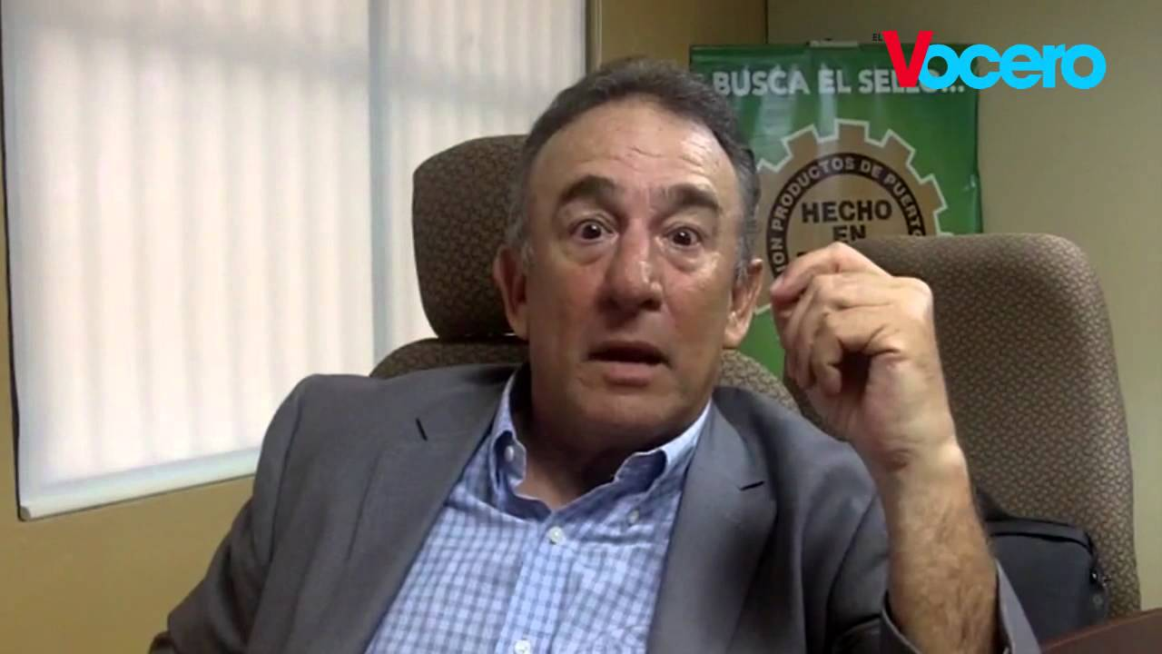 Manuel Cidre - YouTube