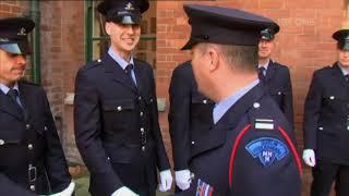 Firefighter: Dublin Fire Brigade | Documentary [5/6] HD