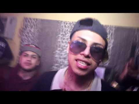 Trap House Boomin  Yung LayLow  Feat  Lil Cj Kasino