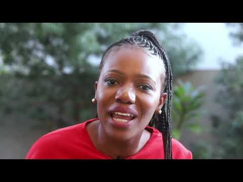 Debt Consolidation | South African Youtuber