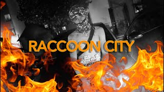Andy White - Raccoon City YouTube Videos
