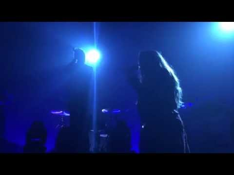 Without You (feat. Courtney) LIVE - for KING & COUNTRY