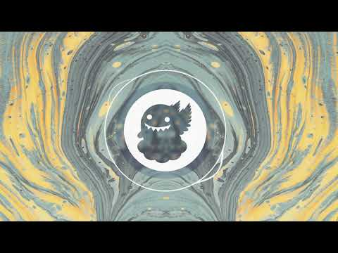 Sweater Beats - Take Me To Eterna feat Ruuth