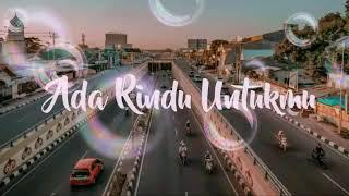 Download Lagu Ada Rindu Untukmu - Cover (vanny vabiola (lyrics) mp3