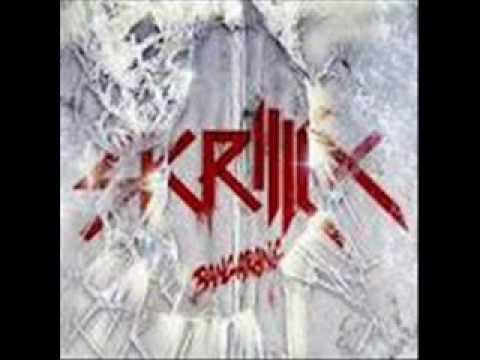 Skrillex - Summit Ft Ellie Goulding Lyrics