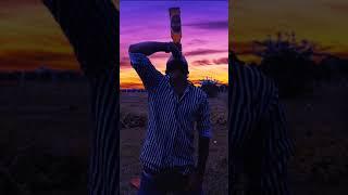 love song status Kumar Sanu viral video trending WhatsApp###🤘👌👈😎💯