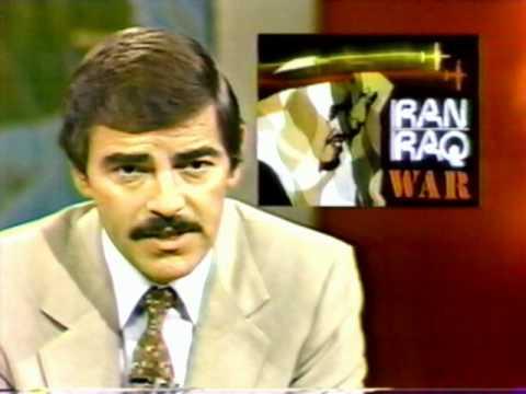 1980 September 21 Wcbs 11pm News P1 Of 2mpg